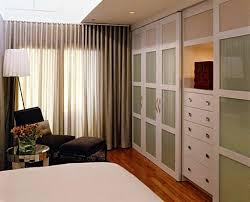 Small Master Bedroom Storage Ideas Small Room Wardrobe Ideas Deluxe Home Design