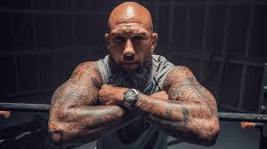 tim howard tattoo tattoo design