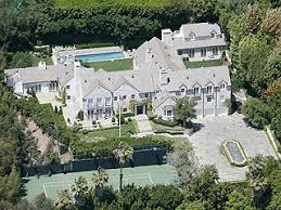 tom cruise mansion tom cruise buys 35 million beverly hills mansion cruises