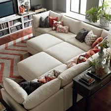 Modular Sectional Sofa Sofas Center Sectional Pit Sofas Near Houston Texas Cheap Modular