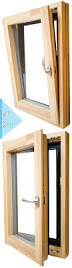 Windows For House by Wood Doors And Windows For House Buy Wood Doors And Windows For