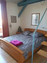 location chambre avignon chambre de caractère avec terrasse location chambres avignon