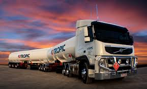 volvo trucks for sale in australia holmwood australia specialists in bulk liquid transport solutions