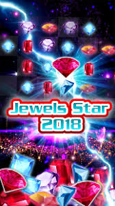 Juanita Bangbus - jewel star 2018 android apps on google play