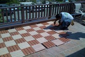 composite decking boards estate buildings information portal