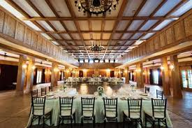wedding venues in st louis mo wedding venues st charles mo wedding venues wedding ideas and
