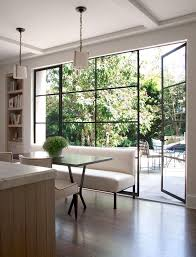 Best Replacement Windows For Your Home Inspiration Best 25 Energy Efficient Windows Ideas On Pinterest Energy