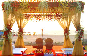 mandap decorations church and mandap decorations london