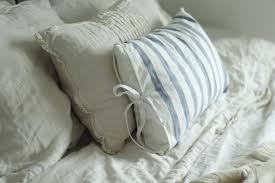 Can I Bleach A Down Comforter How To Bleach Drop Cloth To Make It Perfectly Soft And White