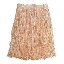 Tropical Themed Clothes - hawaiian costume ebay