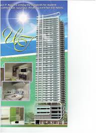 condo for sale near ust with promo manilaubelt 2 bedroom condo for sale near ust walking distance to ust espana gate