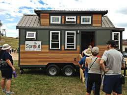 tiny houses christmas ideas home remodeling inspirations