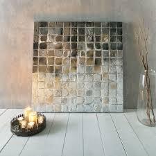 Wohnzimmer Landhausstil Braun Wandbilder Wohnzimmer Stilvolle Auf Ideen Oder Wandbild Wohnzimmer