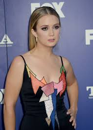 halloween horror nights audition tips billie lourd to star in u0027american horror story u0027 season 7 on fx