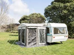 Caravans Awnings Universal Caravan Awnings Archives Intenze Co Nz