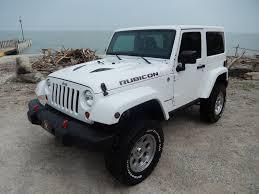 jeep hellcat 6x6 v8 wrangler jeep v8 wrangler possible trade custom jeep