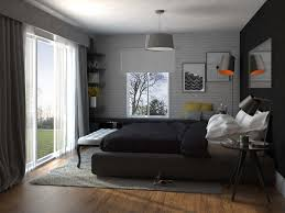 bedroom renovation bedroom renovation ideas pictures awesome awesome before and after