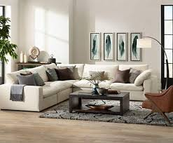 Living Room Floor Seating by Living Room Design Ideas U0026 Room Inspiration Lamps Plus