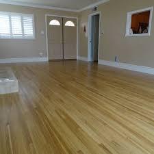 hana hardwood flooring u0026 stairs 467 photos u0026 97 reviews