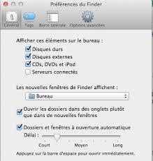 afficher disque dur bureau mac disque dur externe non reconnu par macbook