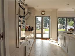 independent kitchen design consultancy our philosophy is to offer