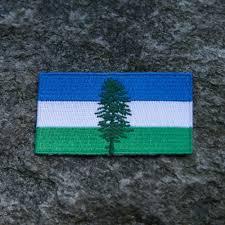 Flag Lapel Pins Bulk Bulk Store U2014 Cascadianow