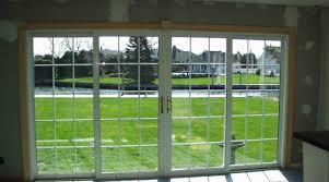 Security Locks For Sliding Glass Patio Doors Door Double Sliding Patio Doors Amazing Double Slider Door