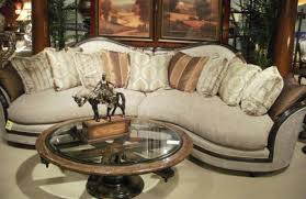 superior home design inc los angeles furniture couch furniture stores life dining furniture u201a valuable