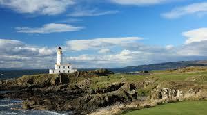lighthouse large jpg