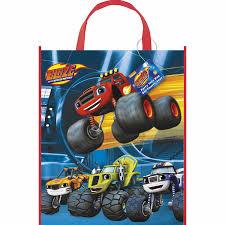plastic gift bags