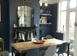 surprising dining room paint ideas with chair rail colors for