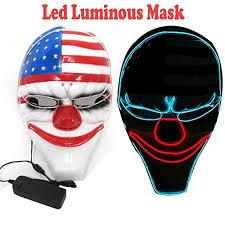 cool masks cool masks for kids
