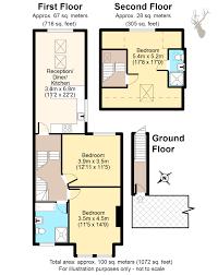 one bedroom floor plan view floor plans one bedroom duplex home open plan homes large