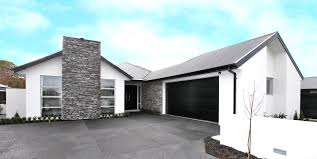 house design companies nz exterior cladding and concrete building systems celcrete