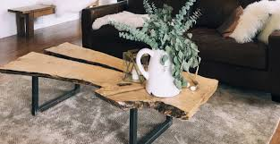 5 best diy projects for home decorating purewow