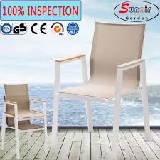 Tofasco Camping Chair by Easy Move Chair Easy Move Chair Suppliers And Manufacturers At