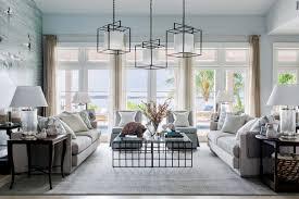 Wa Home Design Living Magazine Home Tendencies Interior Design Trends 2018 Bedroom Decor Home