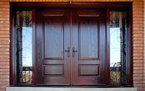 Exterior Door Locksets Entry Door Locks Entry Door Hardware Choice Image