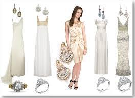 lucky dresses u0027 blog the art of wedding dress bridal gowns