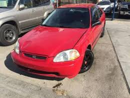 used honda civic chicago and used honda civic in chicago il auto com