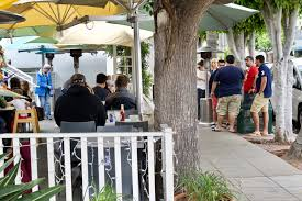 the cottage at the country club the cottages la jolla serving fresh brunch favorites in a cozy