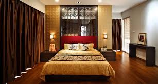 Platform Bed Singapore Singapore Window Treatments For Dark Bedroom Asian With Recessed