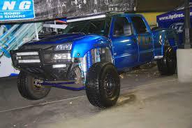 jeep grand cherokee prerunner dirt designs u0027 trophymax diesel prerunner hits the dunes