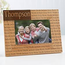 wedding gifts engraved personalized wedding gifts personalizationmall