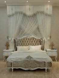 Full Size Upholstered Headboard by Bedroom Furniture Tall Upholstered Headboard Single Upholstered