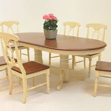 interesting cochrane dining room furniture ideas best