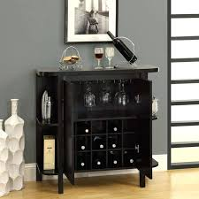 wall unit bar cabinet bar unit furniture bar unit with wine cabinet and stools bar wall