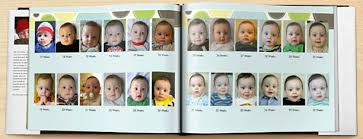 baby book ideas snapfish baby book ideas obey the coupons
