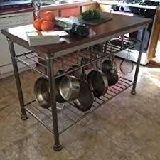 home styles orleans kitchen island kitchen island butcher block defaultname kitchen island butcher