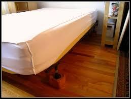 bed risers ikea bed risers ikea canada bedroom home design ideas 8o5wbvmwva